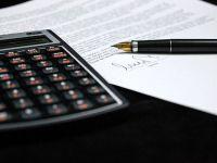 Guvernul nu renunță la Declarația 600. Teodorovici: Se va merge pe o estimare a veniturilor, nu pe ce s-a realizat în 2017. Se lucrează la comasarea a cinci formulare