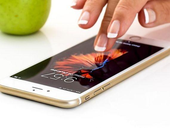 Se ieftinesc convorbirile telefonice. ANCOM propune un tarif maxim reglementat pentru toți operatorii