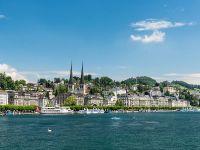 Elveția prelungește cu încă un an restricțiile pe piața muncii pentru români și bulgari