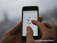 Mișcarea de 2 mld. dolari pe care vrea să o facă Uber. Pe ce zonă se extinde