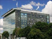 Qatarul vrea sa isi majoreze la peste 10% participatia la Deutsche Bank, cea mai mare banca de investitii din Europa