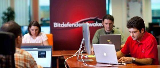 Lider mondial în securitate cibernetică deschide al cincilea birou din România. Produsele companiei, dezvoltate integral pe plan local