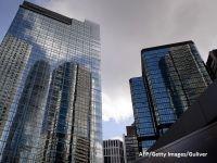 JPMorgan vrea sa preia compania britanica de plati Worldpay Group, una dintre cele mai mari achizitii ale bancii americane, dupa criza din 2008