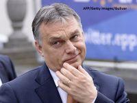 Premierul Ungariei aseamănă UE cu fosta URSS pentru legătura între accesul la fonduri europene și respectarea statului de drept și spune că nu o poate accepta. Și Polonia respinge decizia
