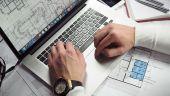 Dancă: Persoanele fizice autorizate vor primi o indemnizaţie fixă la nivelul unui salariu minim brut, pe perioada stării de urgență