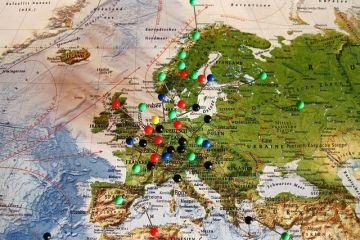 Țările europene vor în continuare să angajaze mii de români, chiar și pe pandemie. Ce trebuie să facă cei care vor să lucreze în străinătate