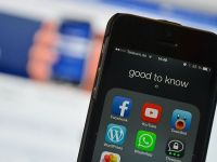 Zile negre pentru Facebook in Europa. Dupa ce a fost sanctionata in Italia si Franta, reteaua sociala primeste o amenda de 110 mil. euro si de la Comisia Europeana
