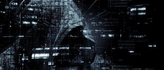 Ameninţările financiare ale anului 2021: tranzitul criptomonedelor și creșterea practicilor de extorcare. Avertismentul specialiștilor de la Kaspersky