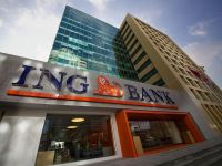 """ING Bank România intră în programul """"Noua Casă"""". Condiţiile de creditare nu se schimbă faţă de anii anteriori"""