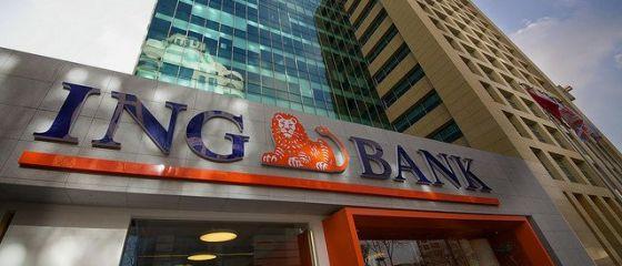 ING Bank România anunță că a obţinut triplarea plafonului de garantare în cadrul programului IMM Invest