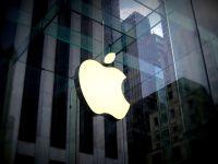 Apple trece la leu. Compania americana va afisa preturile din magazinele online in moneda nationala, pentru utilizatorii din Romania