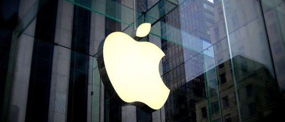 Apple intră pe segmentul conținutului video original. Primul serial va fi produs de Steven Spielberg
