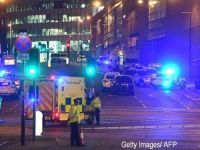 CRONOLOGIE: Principalele atacuri teroriste din Marea Britanie incepand din 2005, cand Al-Qaida a omorat 56 de oameni la metroul londonez