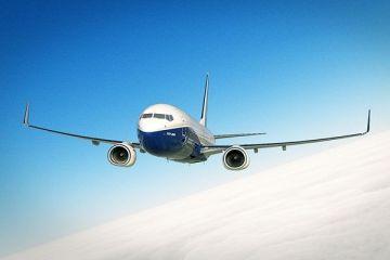 Boeing va începe să livreze avioane alimentate doar cu biocarburanţi, până la sfârşitul deceniului