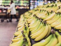 Aplicarea legii risipei alimentare, amanata. Ministrul Agriculturii: Ar putea aparea un comert paralel, greu de tinut sub control