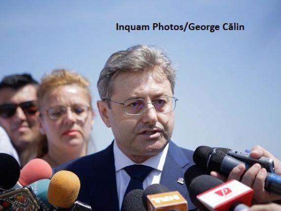 Directorul general Tarom:  Compania fost sabotata si din interior si din exterior.  Operatorul de stat a terminat si anul trecut pe pierdere