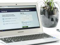 Facebook intra in concurenta cu televiziunile. Reteaua sociala a incheiat acorduri cu BuzzFeed, Vox si alte companii, pentru productia de show-uri originale
