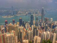 China devine noua problema mondiala. Moody's a retrogradat pentru prima data dupa trei decenii tara in care bancile tranzactioneaza la negru 9.400 mld. dolari