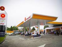 Rompetrol a deschis prima benzinarie cu statii de alimentare pentru masini electrice. Incarcarea este gratuita si dureaza 20 de minute