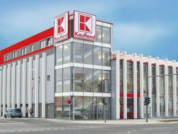 Kaufland lansează încă două mărci proprii. Produsele sunt disponibile în toate magazinele din țară