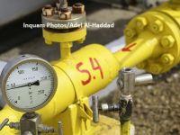 CE: Plafonarea prețurilor pe piaţa gazelor din România contravine legislației UE. Reacția Ministerului Energiei