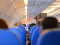 SUA vor sa extinda interdictia vizand laptopurile in cabinele avioanelor la 71 de aeroporturi, inclusiv din Europa