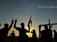 Foști directori din Lafarge, plasați în arest preventiv în ancheta cu privire la finanţarea unor grupări teroriste, inclusiv Statul Islamic