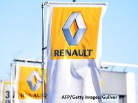 Renault anunță primele pierderi din ultimii 10 ani. Proprietarul Dacia nu exclude închiderea unor fabrici