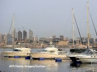 Luanda, capitala Angolei, a devenit cel mai scump oras din lume pentru expati, devansand Hong Kong. Pe de loc se afla Bucurestiul