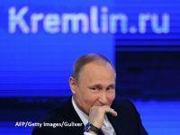 Qatarul intra in actionariatul Rosneft si isi numeste un reprezentant in board. Gigantul petrolier rus este condus de miliardari, spioni si apropiati ai lui Putin