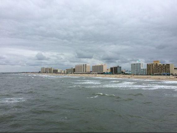 Ministerul Turismului a amendat si a lasat fara clasificare zece hoteluri de pe litoral, cele mai multe din Neptun
