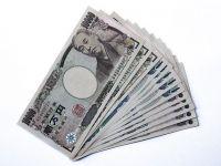 Goldman Sachs: Yenul este cea mai sigura moneda, iar francul elvetian si dolarul american concureaza pentru locul doi