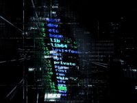 Aproximativ 400.000 de clienti din Italia ai UniCredit au fost afectati de doua atacuri cibernetice. Hackerii au reusit sa obtina acces la date personale si informatii financiare
