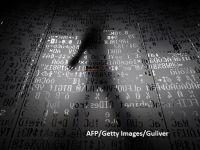 Atacurile cibernetice, primele în topul celor mai mari amenințări pentru companii în 2020, pentru prima dată în istorie