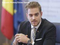 Pico Group, una din cele mai mari multinaţionale din Egipt, vrea să se extindă în România
