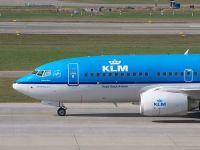 Lanțul hotelier AccorHotels intenţionează să preia o participaţie minoritară la operatorul aerian Air France KLM
