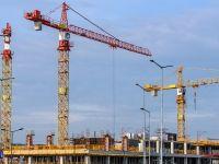 Grupul italian Astaldi, cu contracte de miliarde de euro în România, solicită un credit de 75 mil. euro, pentru a supraviețui
