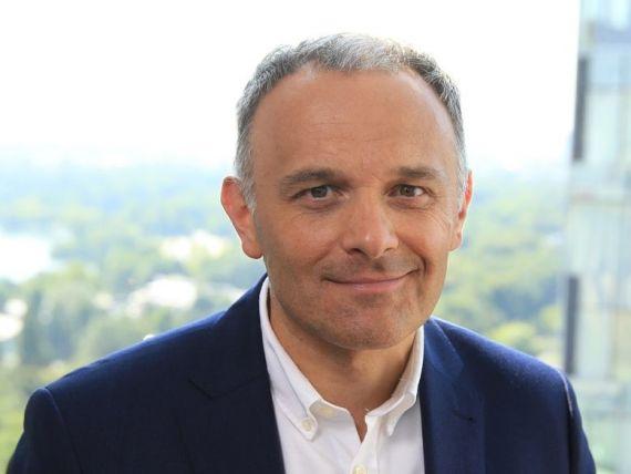Fostul ministru al Comunicatiilor Karoly Borbely a preluat functia de Director Public Affairs la Telekom Romania