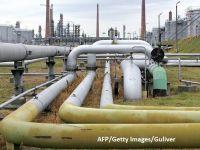 CE a acceptat angajamentele Transgaz pentru exportul de gaze către Ungaria și Bulgaria. România este unul dintre cei mai mari producători din UE