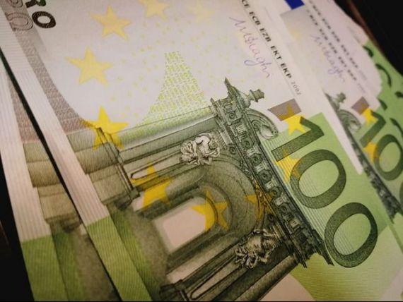 Politia din Italia cere Elvetiei informatii despre italieni cu depozite bancare in valoare totala de 6,7 mld. euro