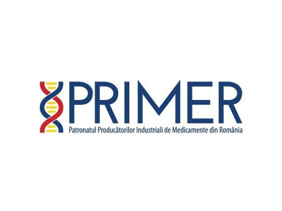 (P) Taxa  clawback  lasa pacientii fara medicamente produse in Romania si pune in pericol viitorul unei ramuri economice de importanta strategica
