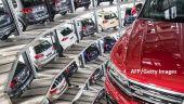 Analiză: Vânzările auto vor scădea anul acesta cu 20%, din cauza pandemiei