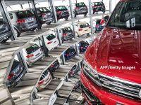 Înmatriculările de autovehicule rulate au crescut cu 58%, în acest an, de cinci ori mai multe față de cele noi. Dacia și Volkswagen, mărcile preferate