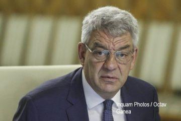 Programul fiscal al PSD, desfiintat pas cu pas chiar de premierul PSD. Tudose:  Eu sunt prim-ministru si eu dispun