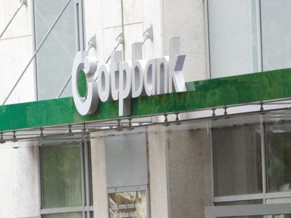 OTP Bank demarează creditarea în programul  Noua Casă . Ce condiții oferă banca