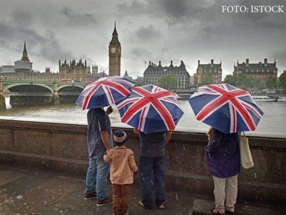 Oficiali UE consideră confuz şi haotic comportamentul Marii Britanii:  Britanicii vor ajunge să considere Brexitul o mare greşeală