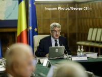Promisiunile lui Tudose, înaintea remanierii guvernamentale: Salariile bugetarilor vor creşte, majorarea este sustenabilă. Nu vom mai lua un leu de la FMI