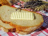 Europa se confrunta cu un deficit de unt, pe masura ce consumatorii renunta la margarina si se orienteaza spre produsele naturale. Preturile ating niveluri record
