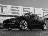 Tesla investește o sumă record în fabrica din Germania. Numărul de angajați va ajunge la 8.000 de persoane