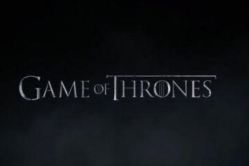 Hackerii au spart serverele HBO si au furat 1,5 TB de date, intre care si scenariul unui viitor episod din  Game of Thrones